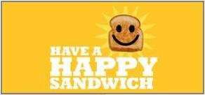 Have A HappySandwich