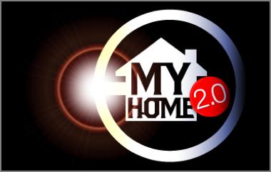 My Home2.0