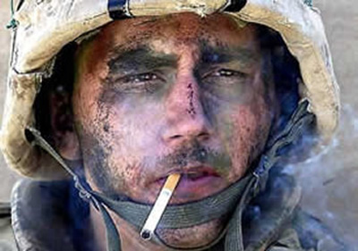 http://francisanderson.files.wordpress.com/2007/11/1000_yard_stare_iraq.jpg