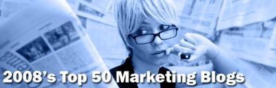 2008 Blogs