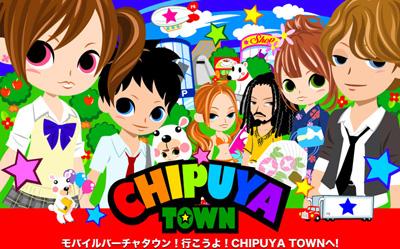 chiyupa