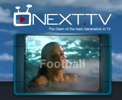 next.tv