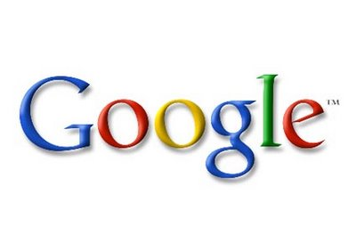 http://francisanderson.files.wordpress.com/2008/01/1_google_logo.jpg