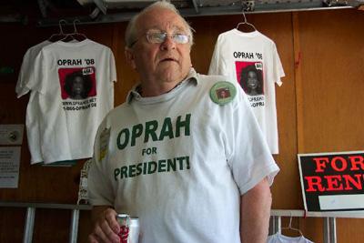 oprah new store