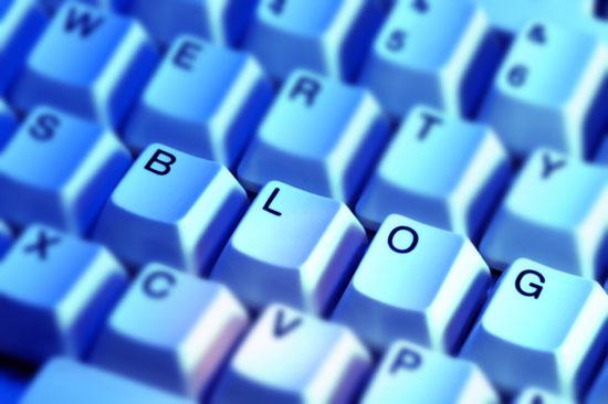 amateur blogs com friendfeed