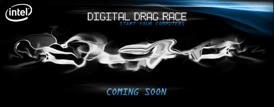 digital-drag-race