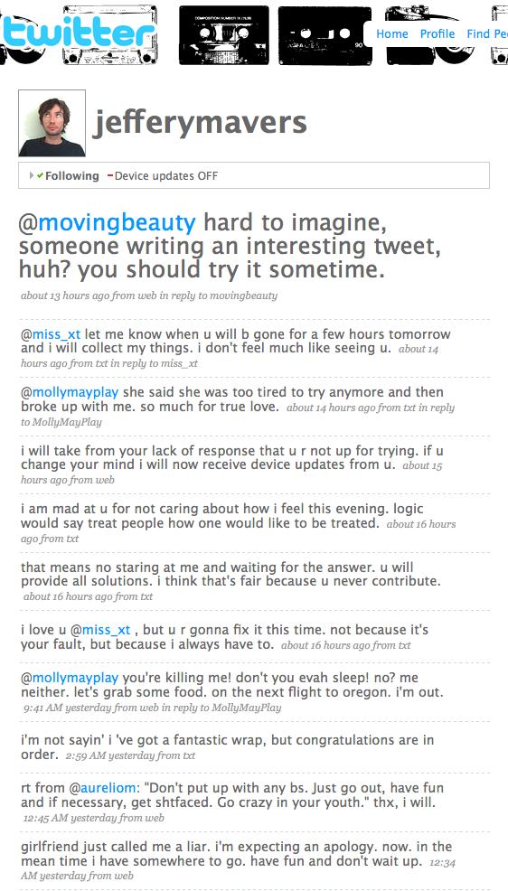 breaking-up-on-twitter