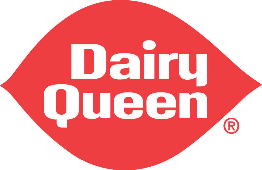 dairyqueenlogo