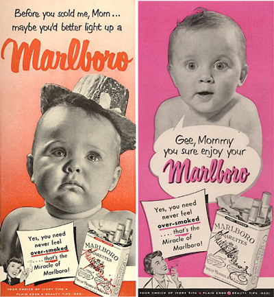 marlboro-mummy