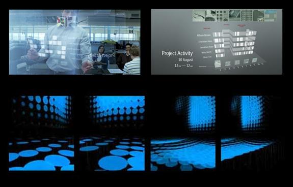 microsoft-future