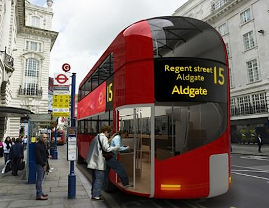 new-london-bus
