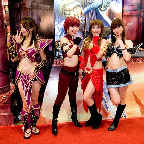 world-of-warcraft-beijing