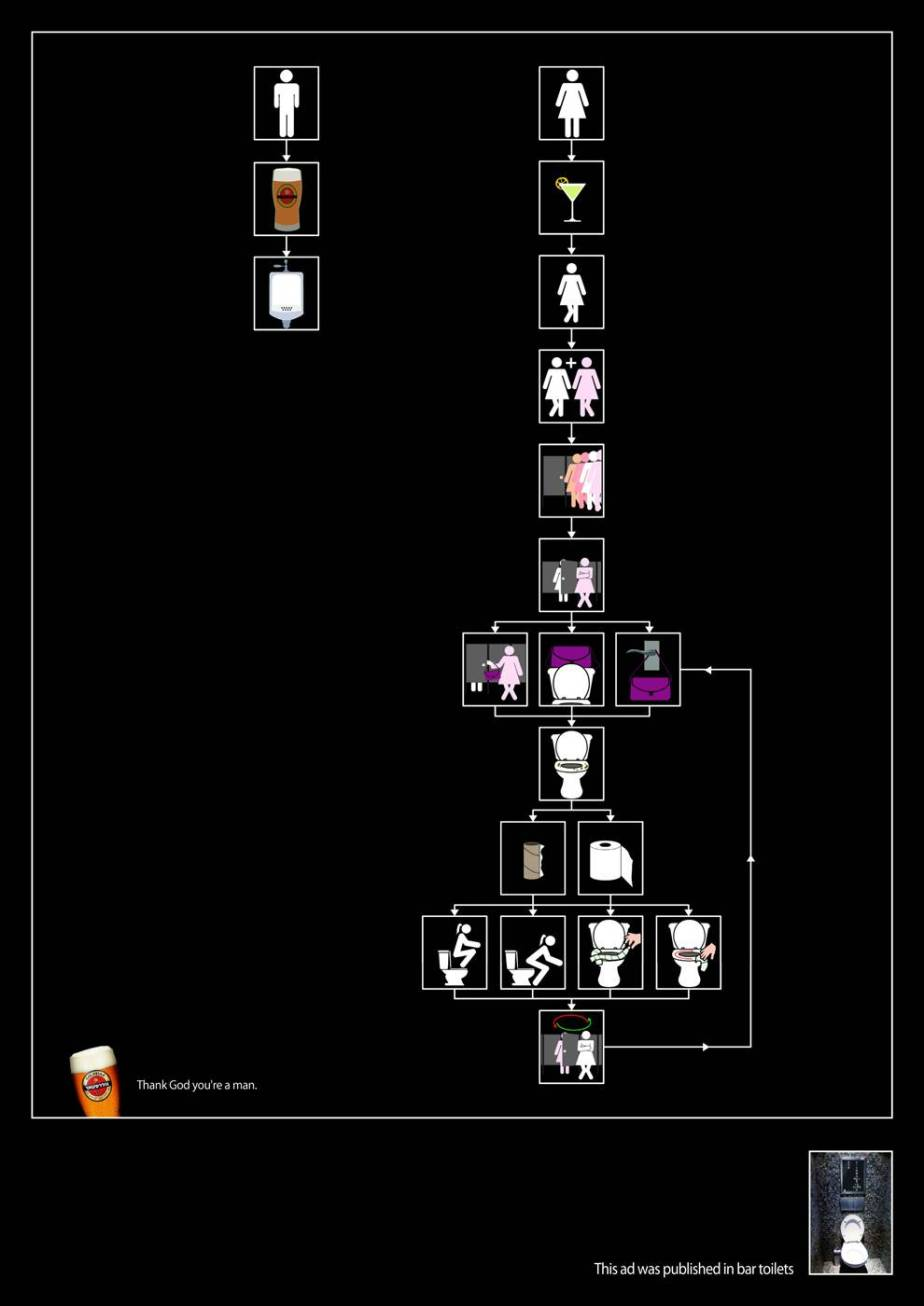 beer-ad-3
