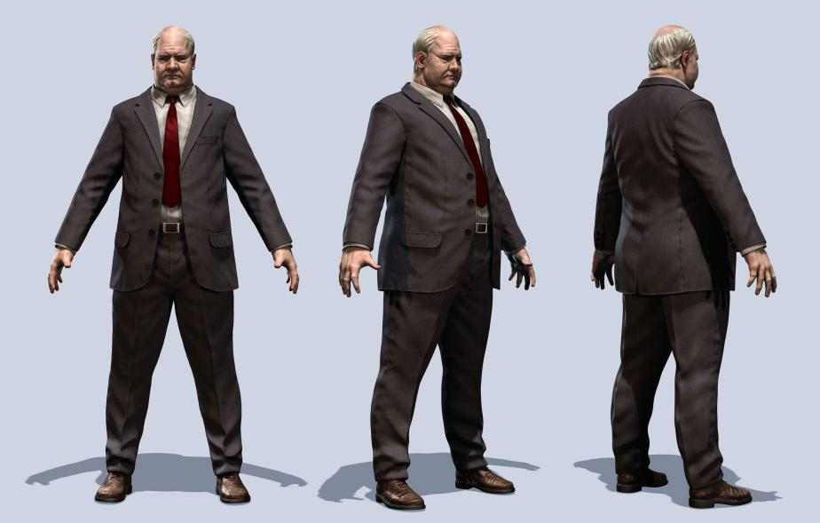fat_businessman_ac_by_mojette