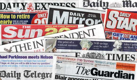 national_newspapers_montage