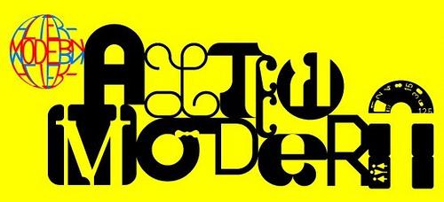 altermodern1