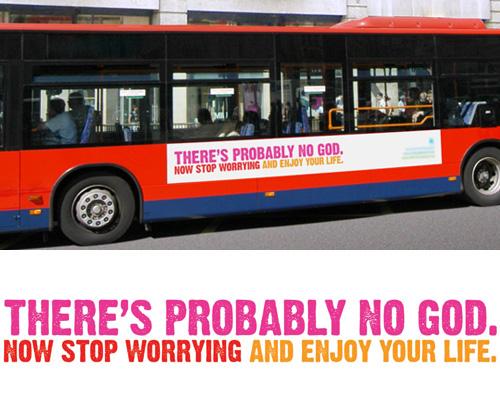 atheist-bus-ad