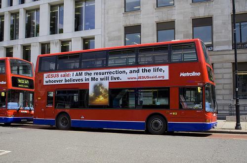 christian-bus-ad