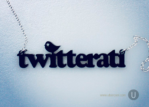 twitterati-necklace