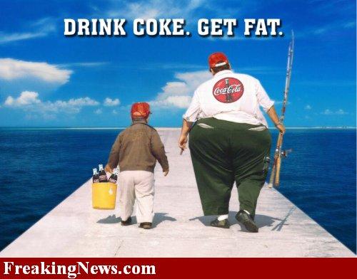get-fat-coke-34951