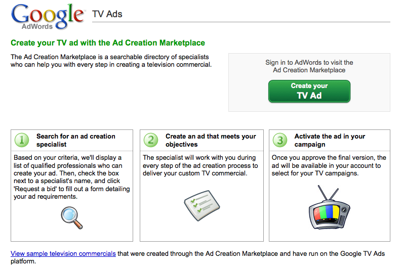 google-tv-ads