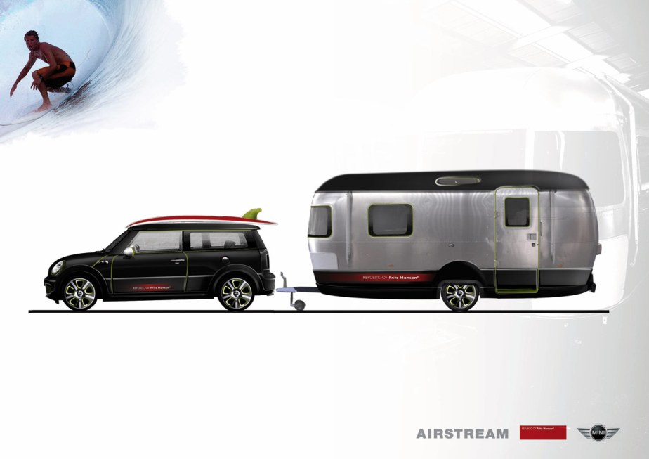 mini_airstream-concept