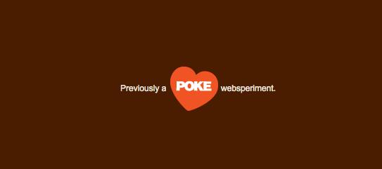 poke-snckrz