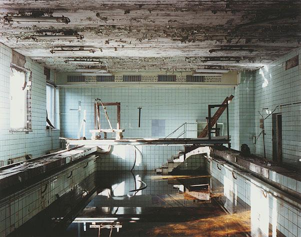 pool-l-2