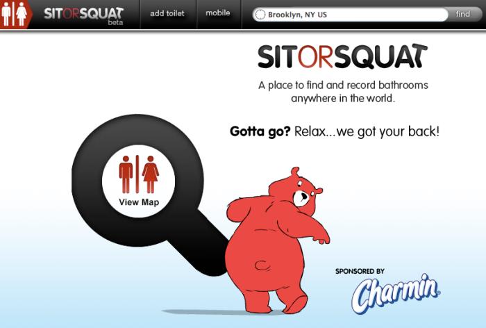sit-or-squat