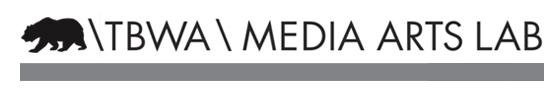 tbwa-media-arts-lab-with-bear2