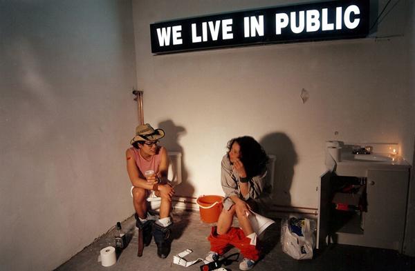we_live_in_public_movie_image__1_