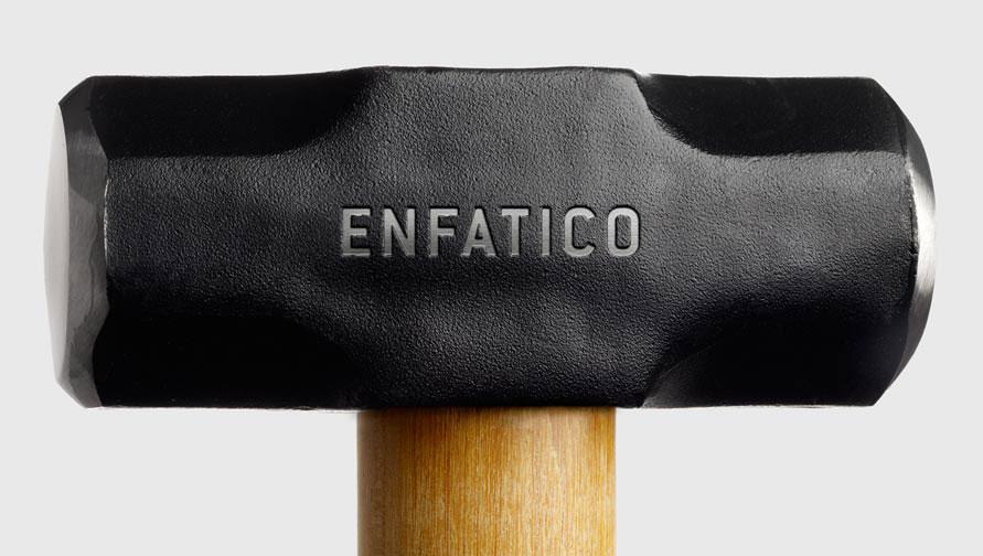enfatico_hammer