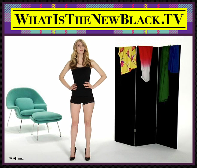 new-black-site