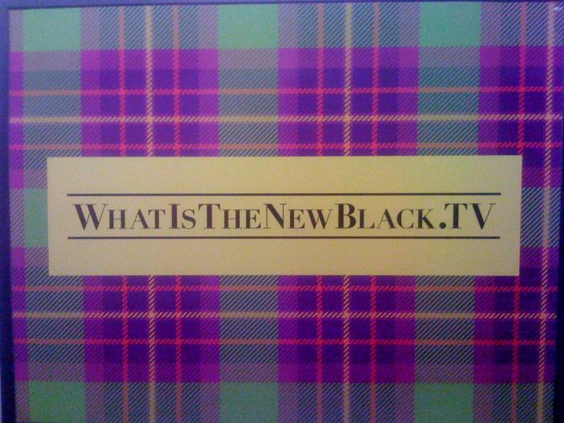 new-black1