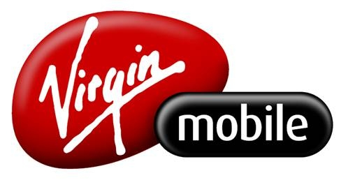 virgin-mobile1