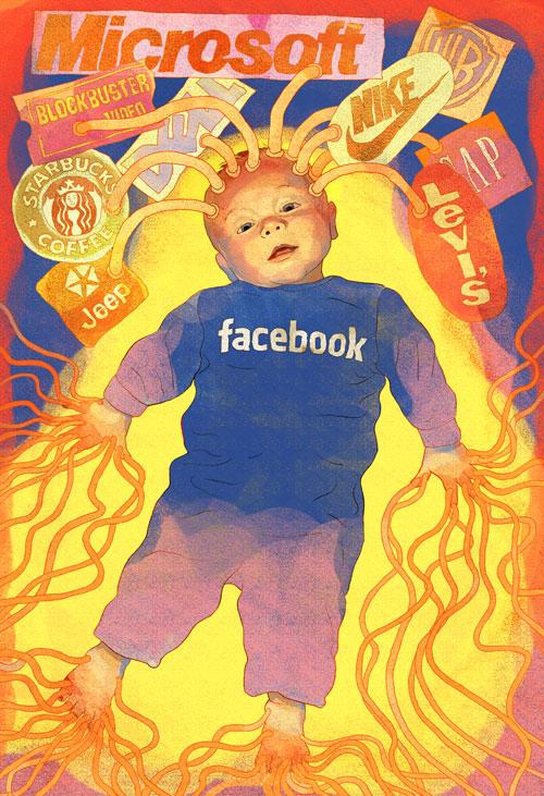 facebook_baby