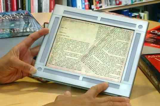 hp-prototype-e-reader-closeup