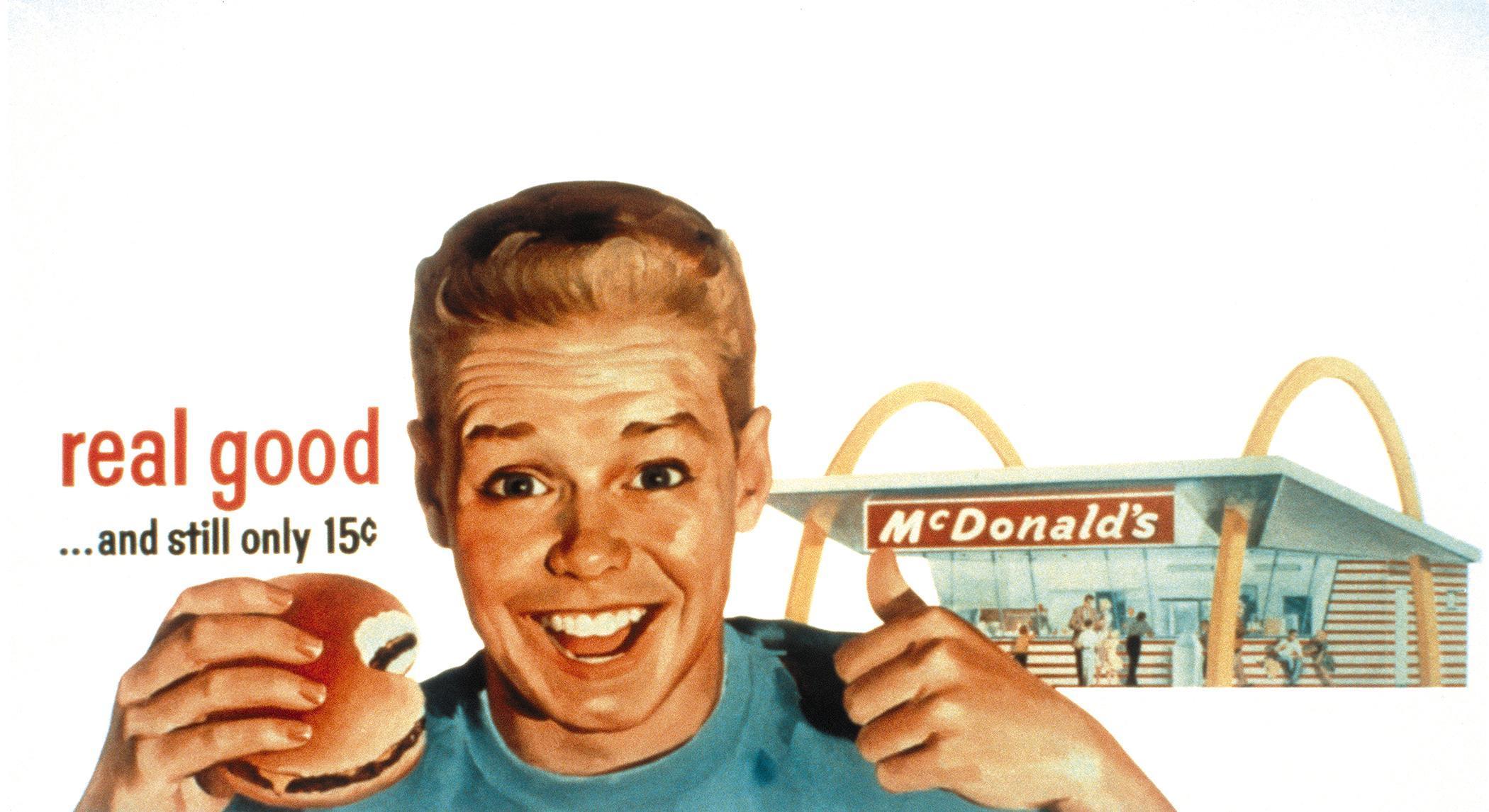 1950 s booming economy the 1950 s happy daze