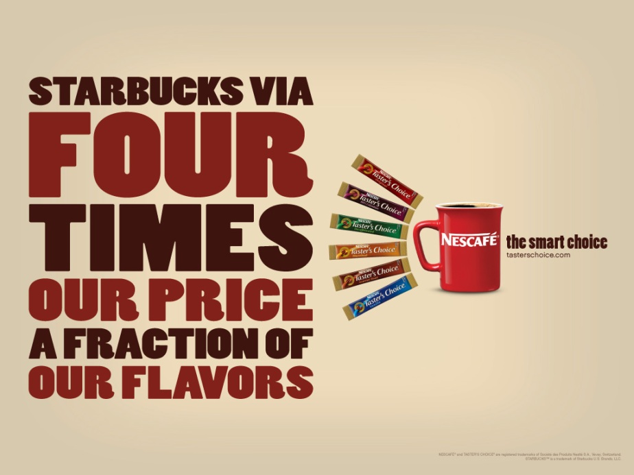 nescafe_starbucks