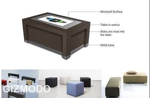microsoft store 3