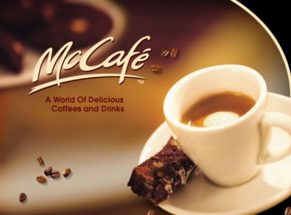 http://francisanderson.files.wordpress.com/2009/07/mccafe.jpg