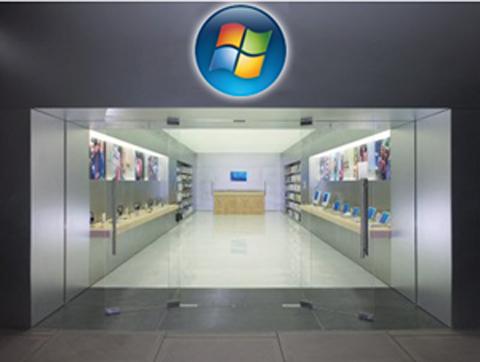 microsoft-store_4801