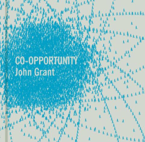 john grant co-opportunity