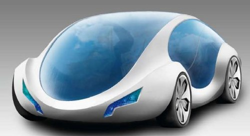 eco-cars-electricity-powered-lynx-offers-a-safe-ride-01