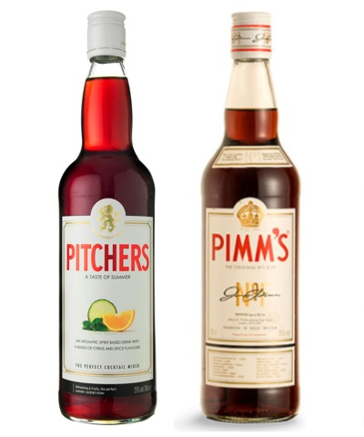 pitchers-vs-pimms