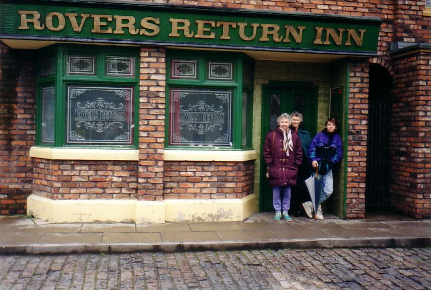 Rovers_Return