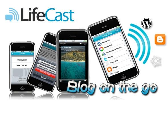advert_lifecast_wordpress