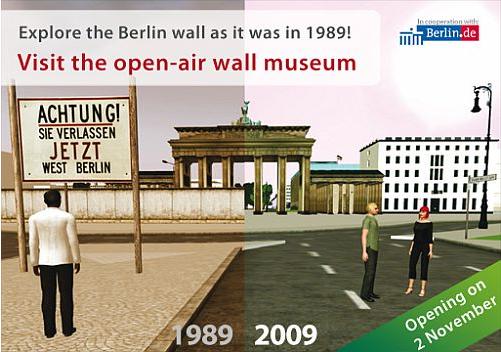 berlin twinity